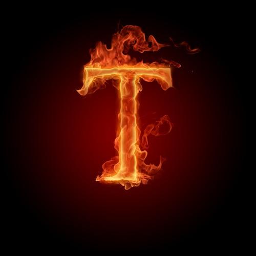 Tremisse's avatar