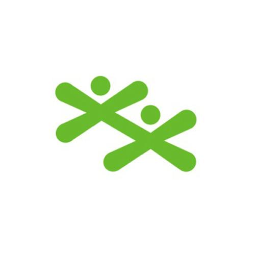St. Alban's BGC's avatar