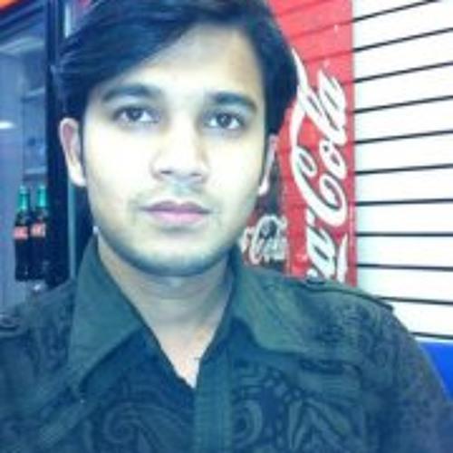 aabdullahyusuff's avatar
