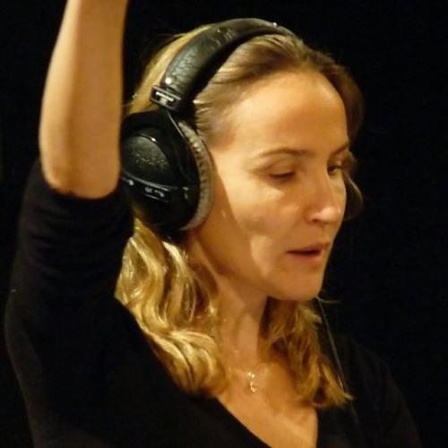 Hélène Blazy Compositeur's avatar