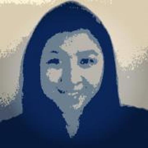 Mace Bcb's avatar