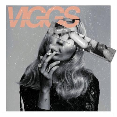 VIGGS's avatar