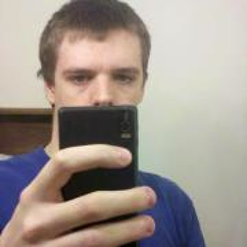 Jay Poulisse 1's avatar