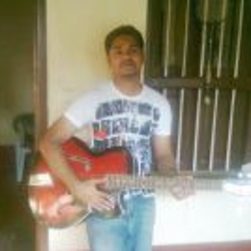 Harsha Shetty 1's avatar