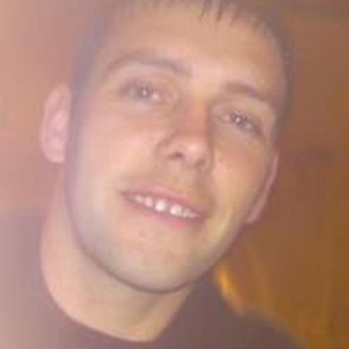 Daz Ryan's avatar