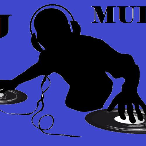 DJ Multi's avatar