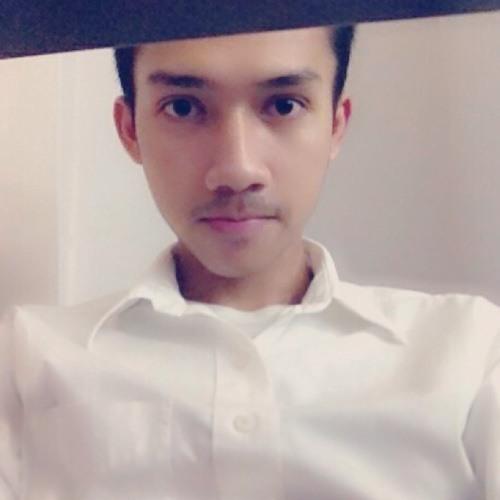 Phai'Tanaklit's avatar