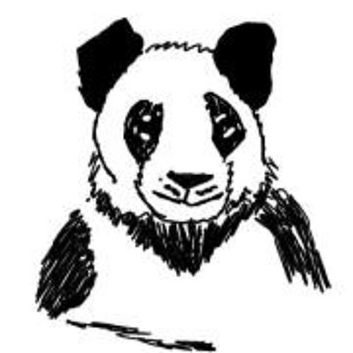Cade Wilson's avatar