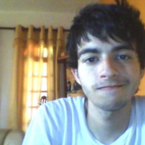 Lucas Smith_'s avatar