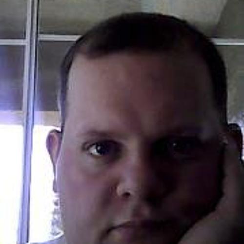 Steve Sapp 1's avatar