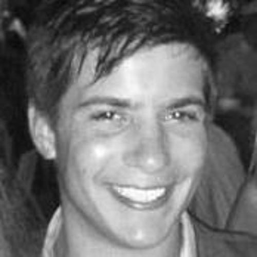 Cyril Blanc's avatar