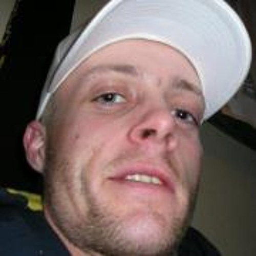 Shaun Harmer's avatar