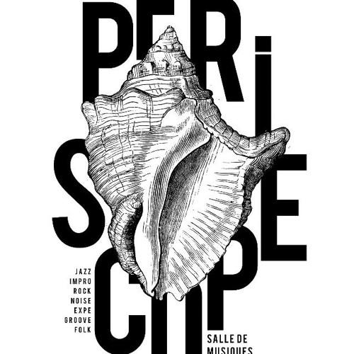 Le Périscope's avatar