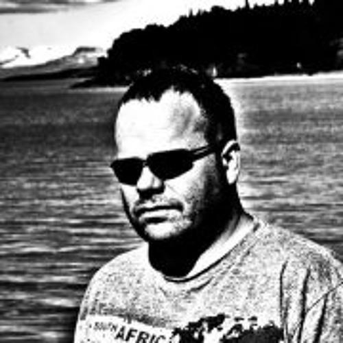 Heimir Arnar Birgisson's avatar