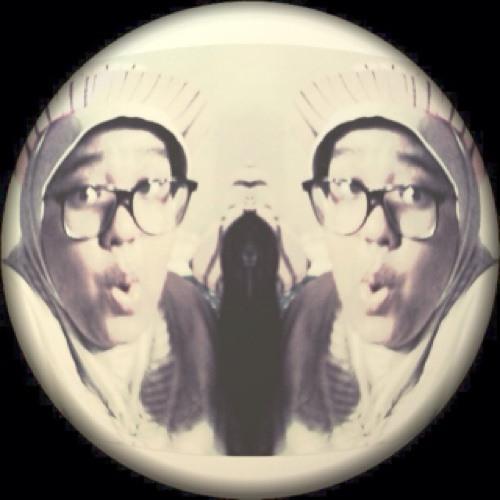 athiyyahrahma's avatar
