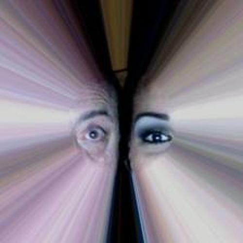 BiColour's avatar