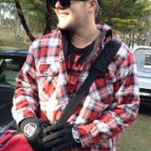 Zac Edwards 1's avatar