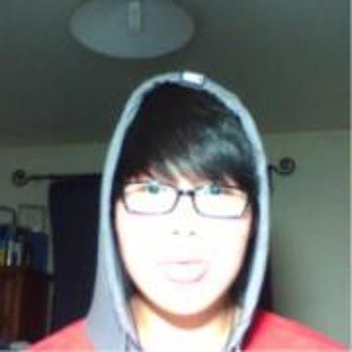 John KJ Kim's avatar