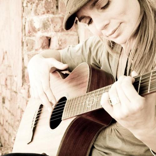 Greer Bell Music's avatar