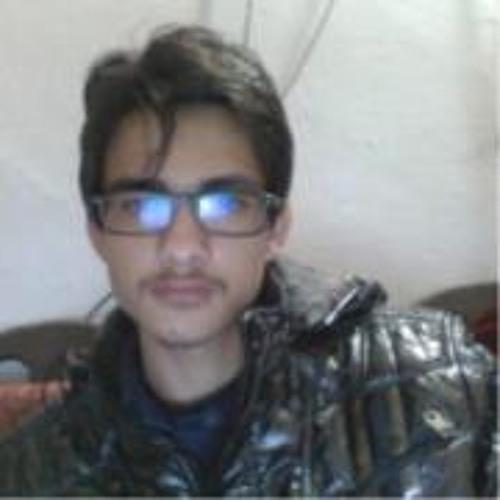 Bilal Shah 4's avatar