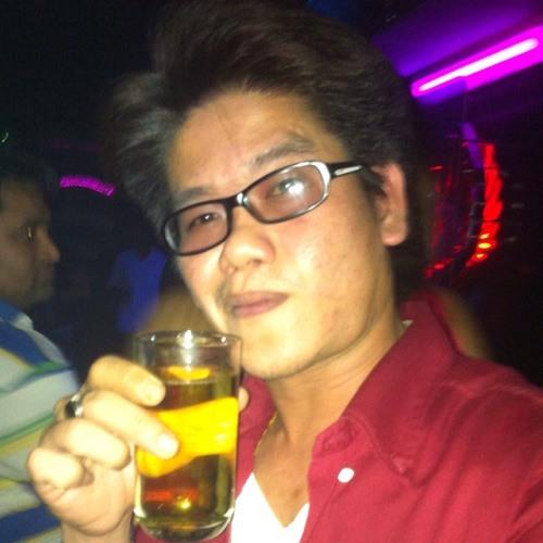 Taxidancebkk's avatar