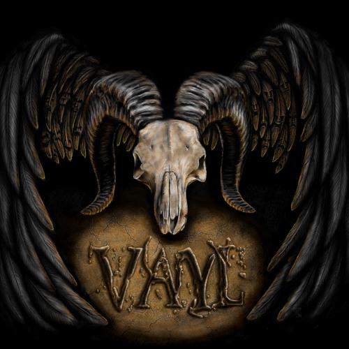 VAyL's avatar