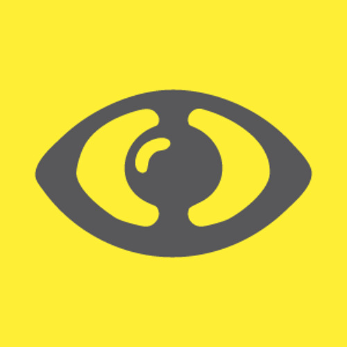 du fond de l'œil's avatar