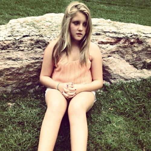 Chloeervin's avatar