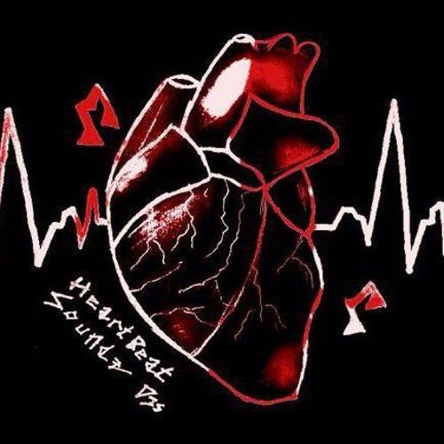 Heartbeat Sound's avatar