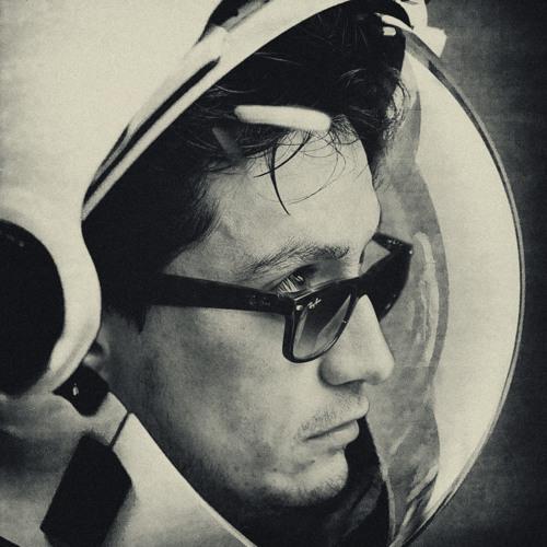 La música de Dr. Beat's avatar