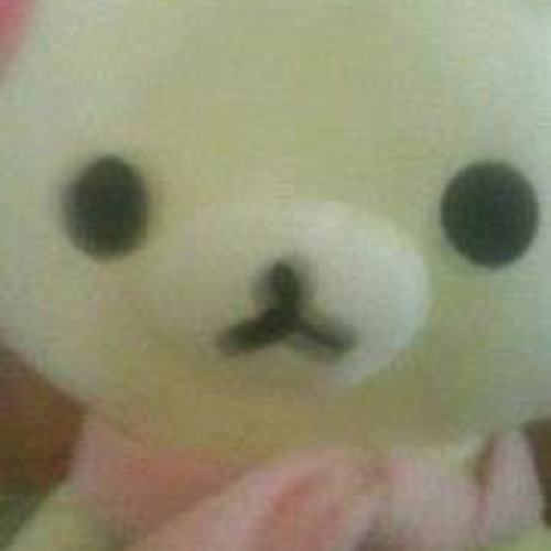 junghui's avatar