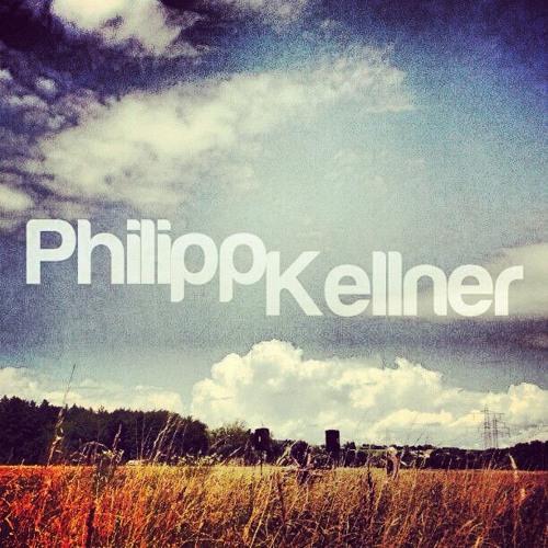 PHILIPP KΞLLNΞR's avatar