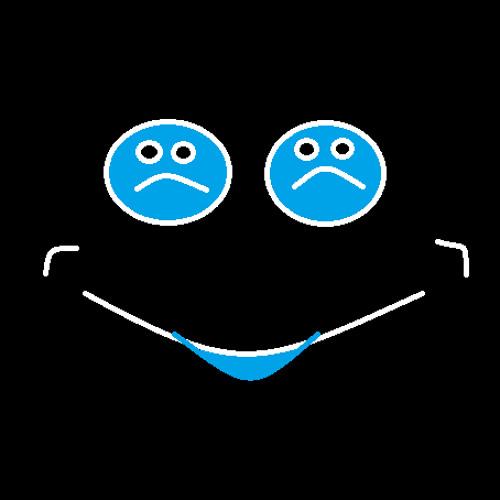 Swiz0L's avatar