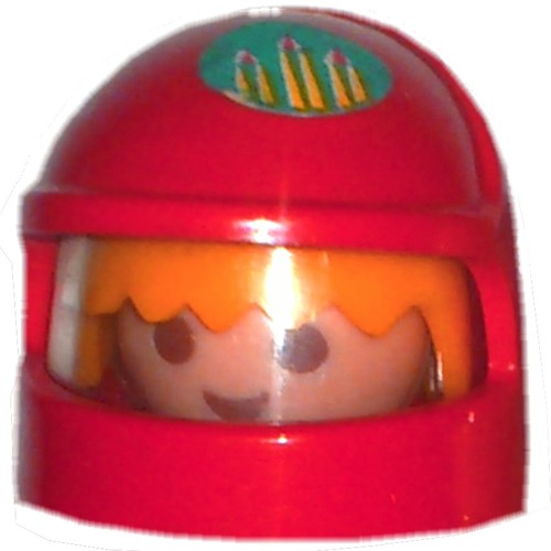queARTEquillo's avatar