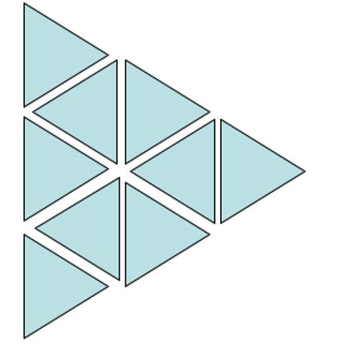 TYPE's avatar