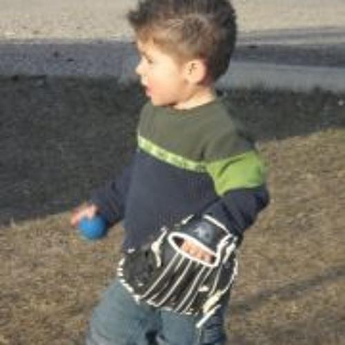Rodrigo Ls 1's avatar
