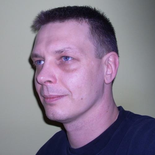 sachael's avatar