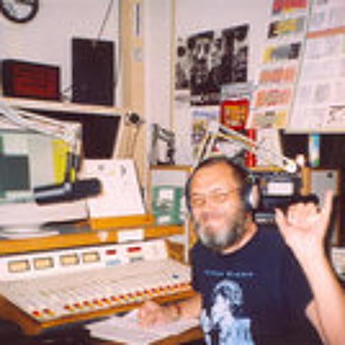Steve Stoddard's avatar