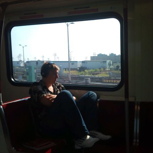 Alex Mykhaylenko's avatar