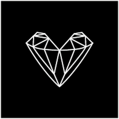 EMOTE's avatar