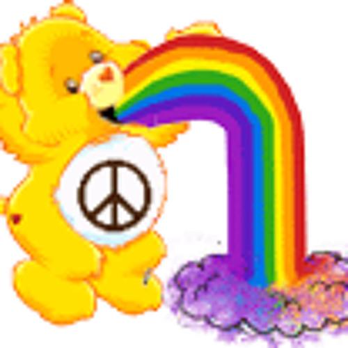 Lingam <3's avatar