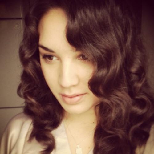 Yaiyasmin's avatar