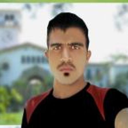 Shiraz Manzoor's avatar