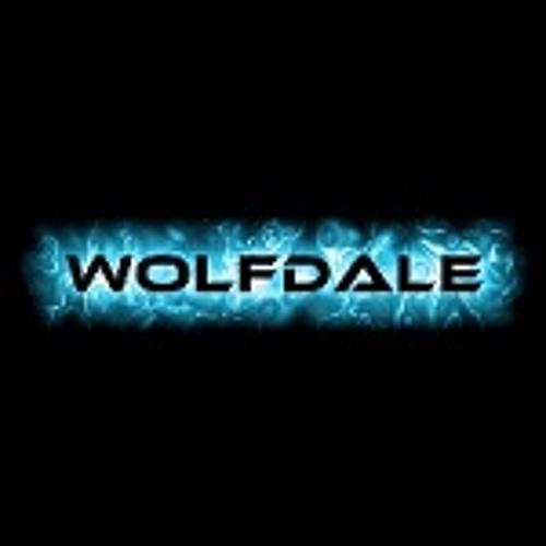 W0lfdalE's avatar