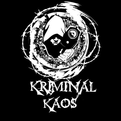 Jackyo - Kriminal Kaos 2's avatar