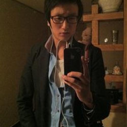 Jun Seok Lee 1's avatar