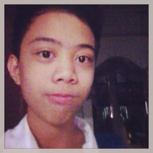 jerkdem12's avatar
