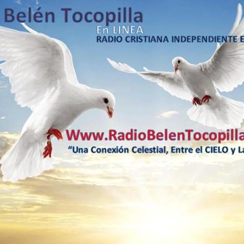 Belén Tocopilla En Linea's avatar
