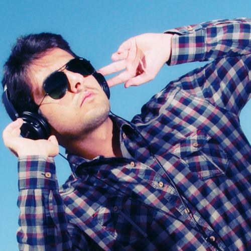 Masoud Darvishian's avatar