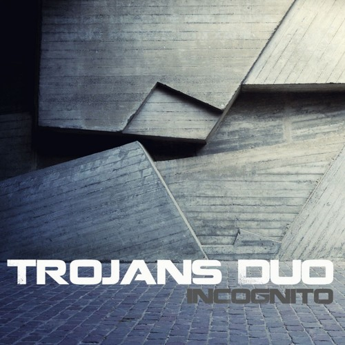 TROJANS DUO (Official)'s avatar